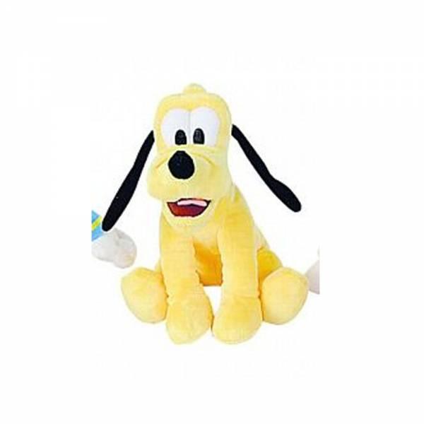 """Disney Micky und Freunde, """"Pluto"""" Plüsch, ca 25cm"""