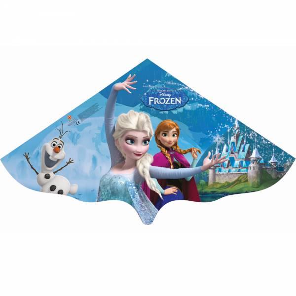 """Drachen """"Disney Frozen -Elsa"""""""