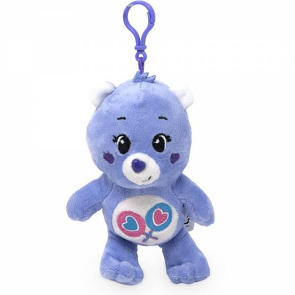 Produkt Abbildung care-bears-gluecksbaerchi-teile-gern-baerchi.jpg