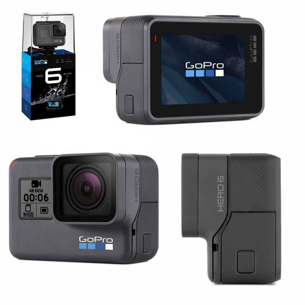 Produkt Abbildung GoPro_HERO6_Kamera.jpg