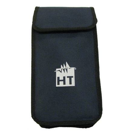 HT-Instruments SP6085