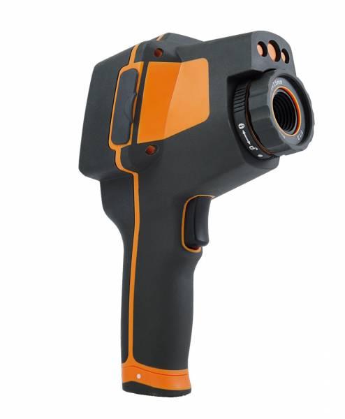 HT-Instruments THT60 Wärmebildkamera mit 160x 120 Pixel