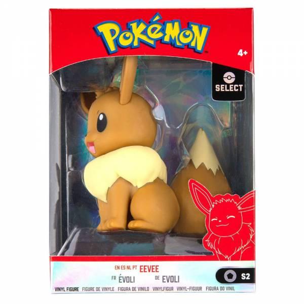 Produkt Abbildung pokemon_vinyl_kanto_figur_evoli_2.jpg