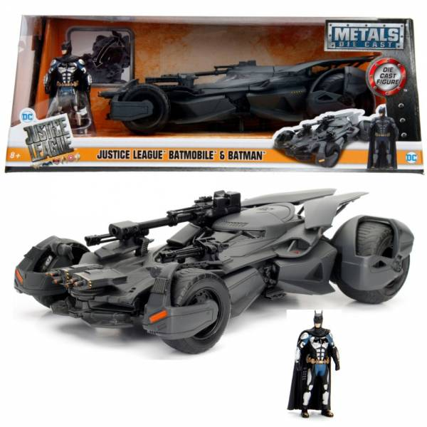Produkt Abbildung jada_batman_justice_league_batmobile.jpg