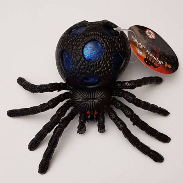 Produkt Abbildung squeeze_spider_blau.jpg