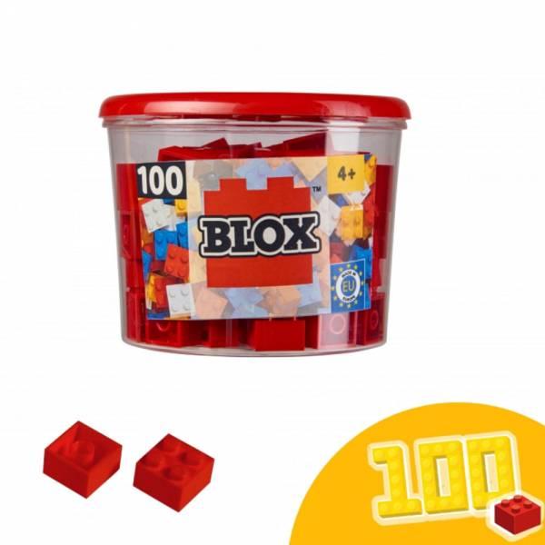 Produkt Abbildung Blox_100_rote_Steine.jpg