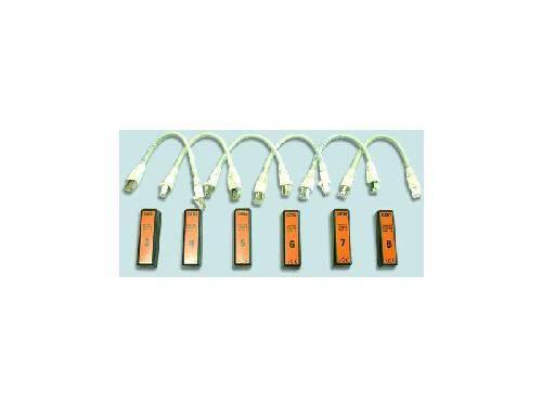 HT-Instruments REM38