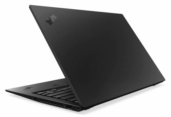 LENOVO ThinkPad X1 Carbon I7-8550U TS
