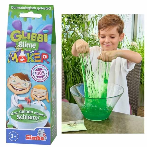 Produkt Abbildung SImba_Glibbi_Slime_Maker_gruen.jpg