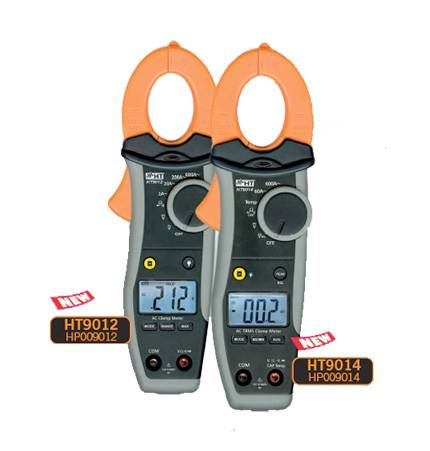 HT-Instruments HT9012