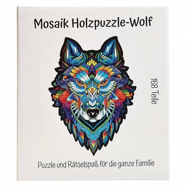 Produkt Abbildung holzpuzzle_wolf_032199_01.jpg