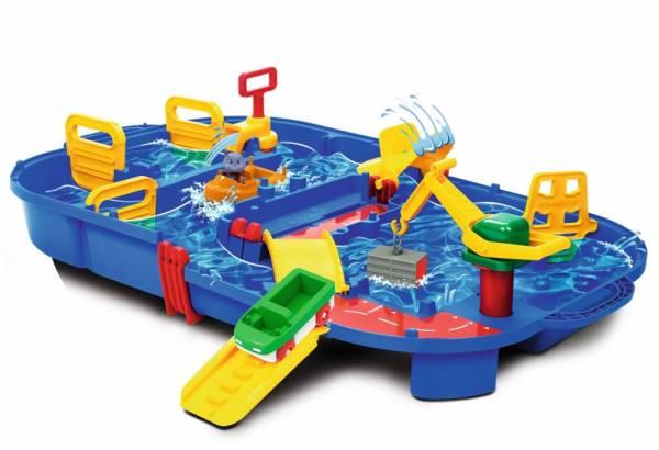 Produkt Abbildung aquaplay_lockbox_wasserbahn.jpg