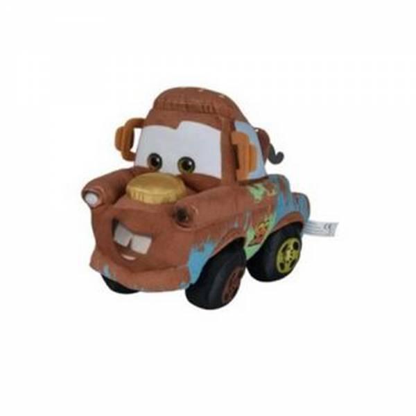 Disney Cars 3, Hook ,Plüsch, ca 17cm