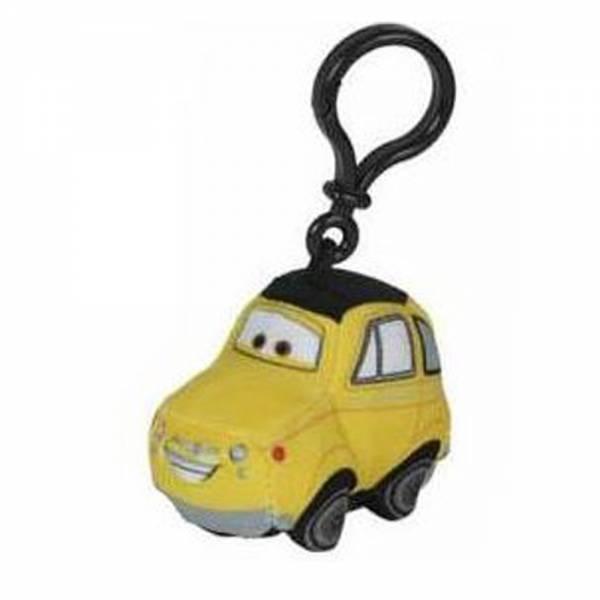 Disney Cars 3, Luigi, Schlüsselanhänger