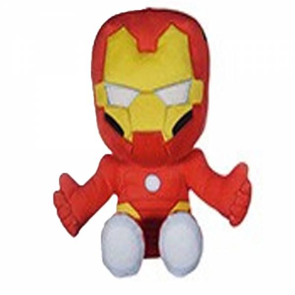 Marvel Avengers - Iron Man, ca 24cm