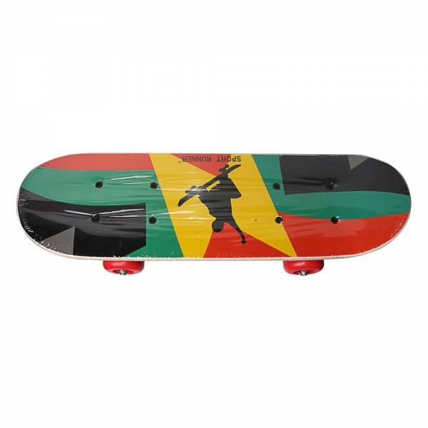 Produkt Abbildung Skateboard_sport_runner_032211.jpg