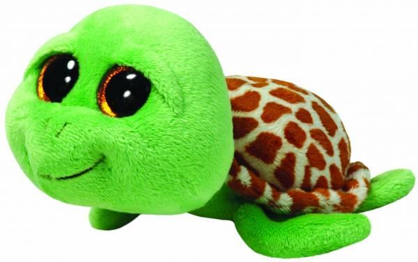 Glubschi´s Zippy - Schildkröte, 15cm