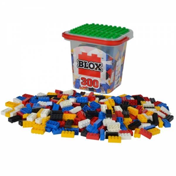 Produkt Abbildung Blox_Eimer_300_Stueck_8er_Steine.jpg