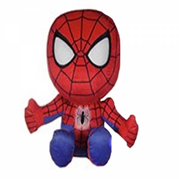 Marvel Avengers - Spiderman, ca 24cm