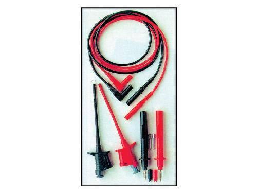 HT-Instruments MOD.425