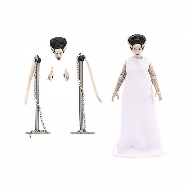Produkt Abbildung jada_monsters_bride_of_frankenstein.jpg