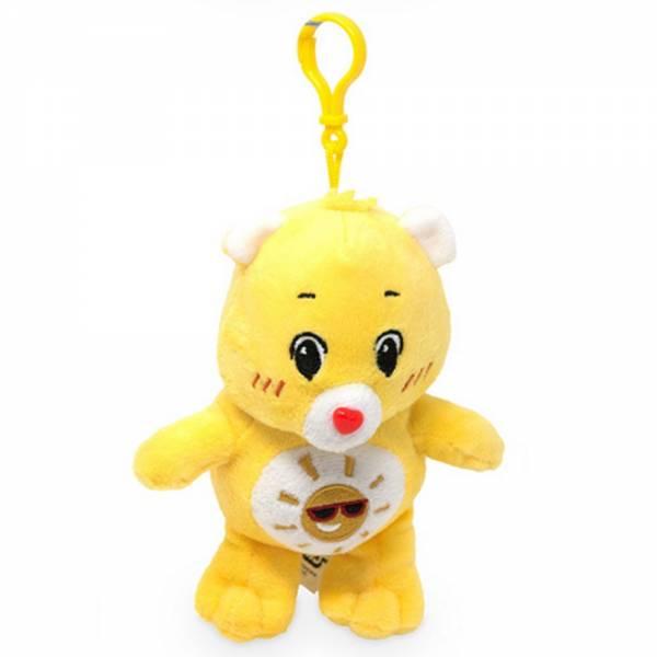 Produkt Abbildung care-bears-gluecksbaerchi-sonnenscheinbaerchi.jpg