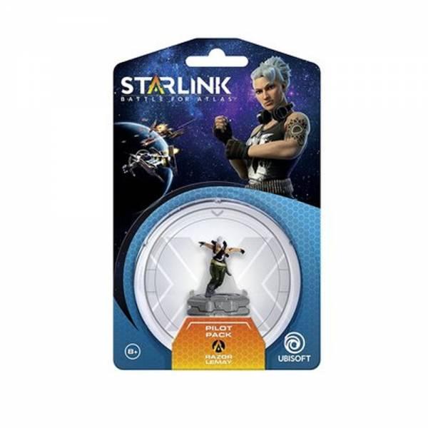 Starlink: Battle for Atlas - Pilot Pack - Razor