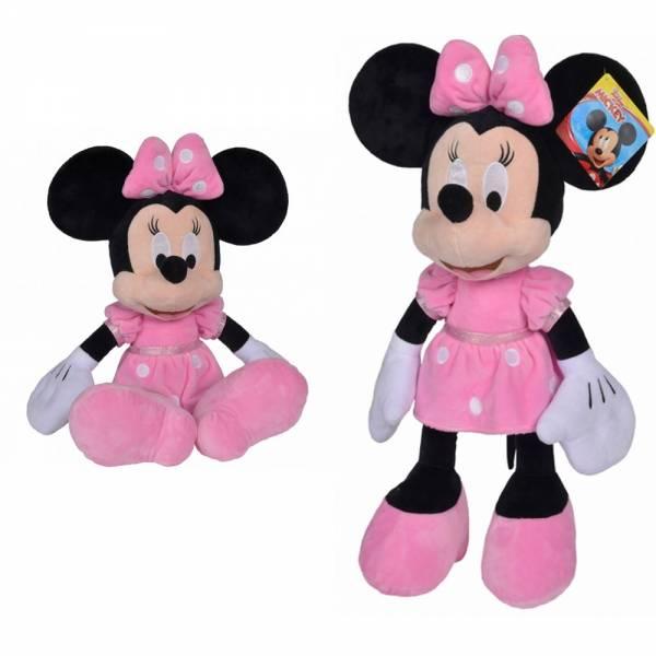 Produkt Abbildung Disney_Minnie.jpg