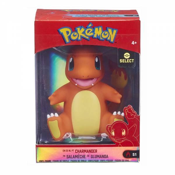 Produkt Abbildung pokemon_vinyl_kanto_figur_glumanda_2.jpg