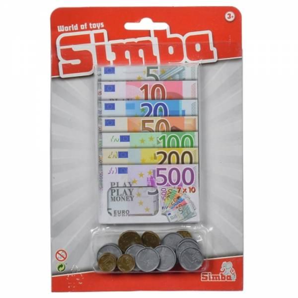 Produkt Abbildung Euro_spielgeld.jpg