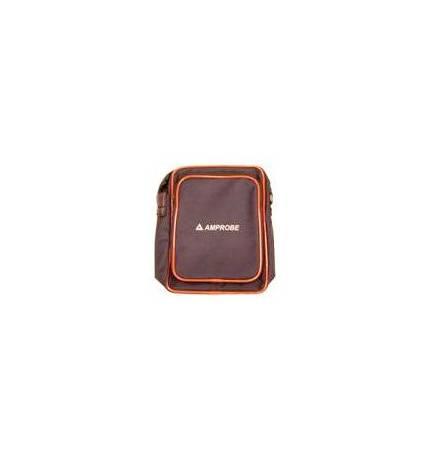 HT-Instruments B41 Geräteschutztasche für HT-Eurotest