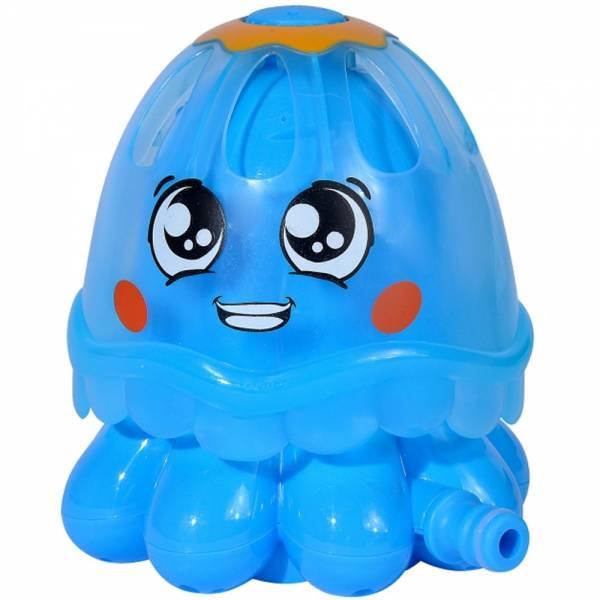 Produkt Abbildung simba_jellyfisch_wassersprinkler.jpg