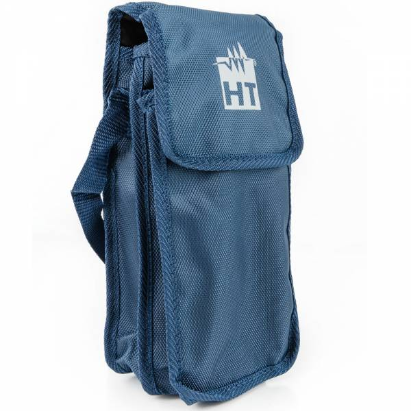 HT-Instruments SP6085 Schutztasche