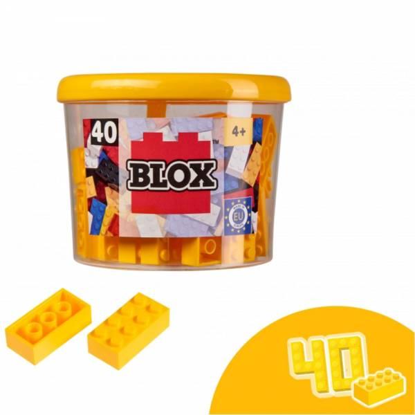 Produkt Abbildung Blox_40_gelbe_Steine.jpg
