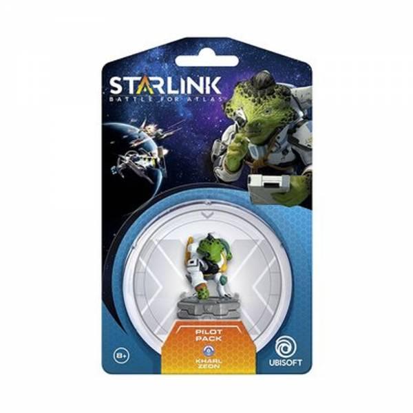 Starlink: Battle for Atlas - Pilot Pack - Kharl