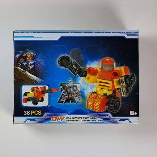 Produkt Abbildung 031168.jpg