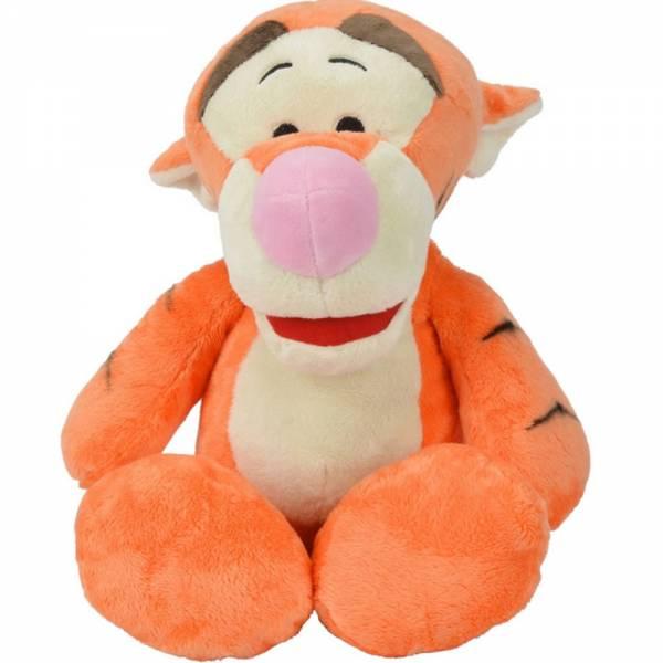 Produkt Abbildung Disney_Winnie_the_Pooh_Flopsies_Refr_Tigger_Pluesch_50cm.jpg