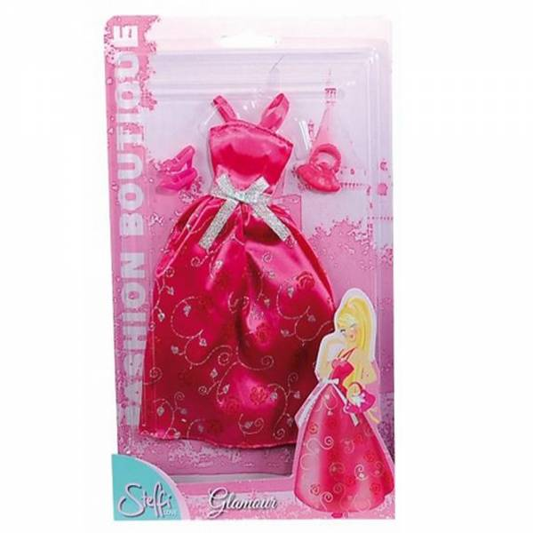 Produkt Abbildung Simba_Steffi_Love_Glamour_Ballkleid_pink.jpg
