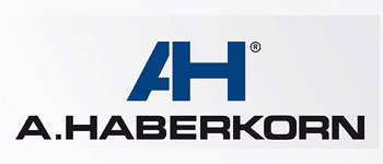 A.Haberkorn