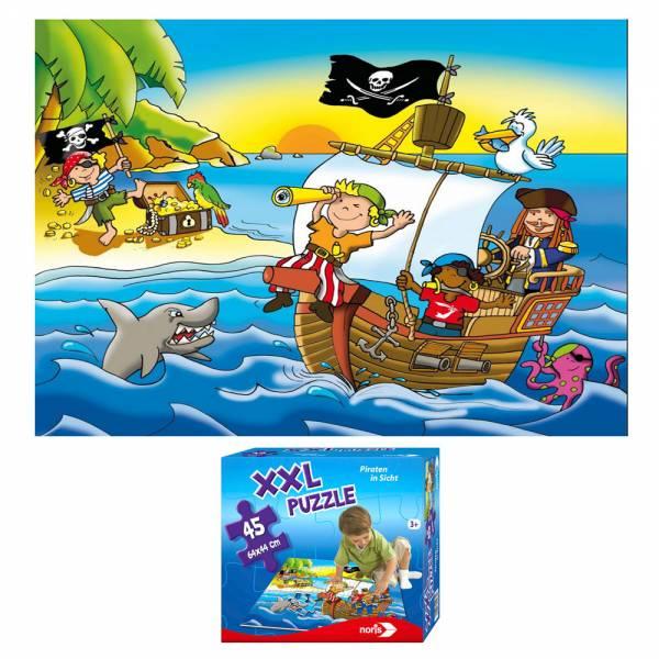 Produkt Abbildung XXL_Puzzle_Piraten_in_Sicht.jpg