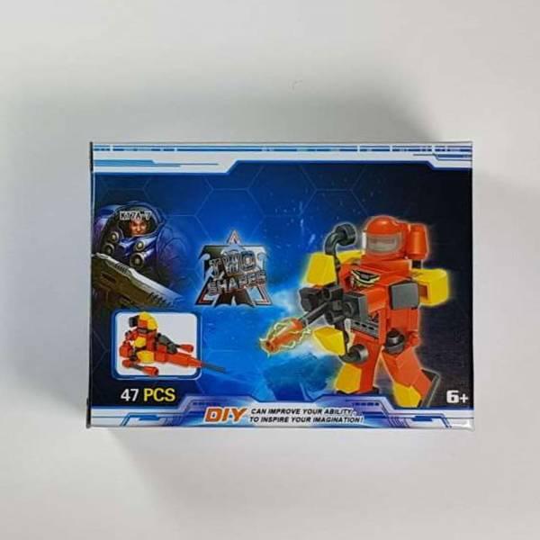 Produkt Abbildung 031167.jpg