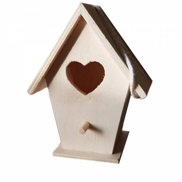 Produkt Abbildung mini_deko_vogelhaus_herz_mit_aufhaenger.jpg