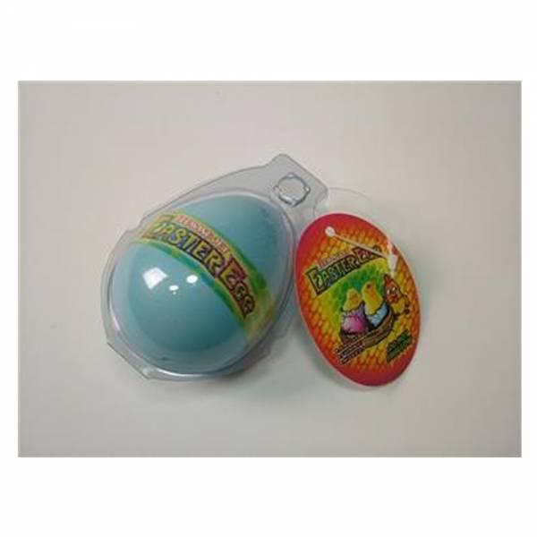"""Magisch wachsendes Ei """"Küken"""""""