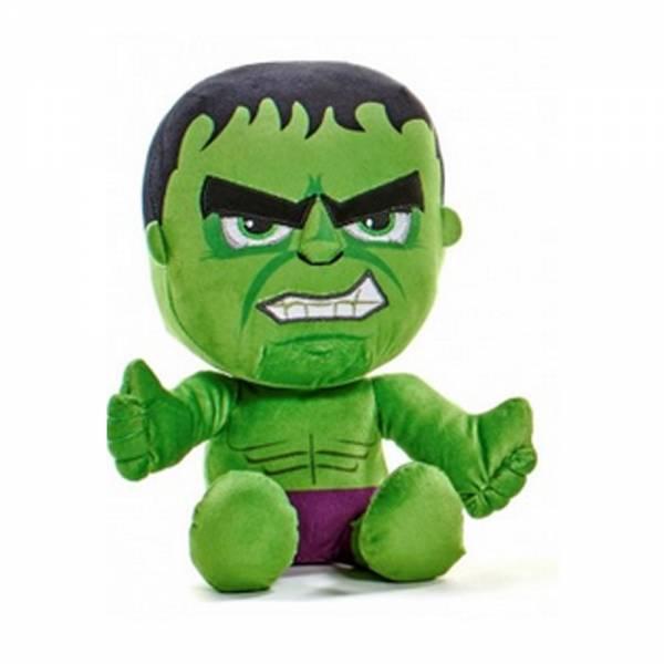 Marvel Avengers - Hulk, ca 24cm