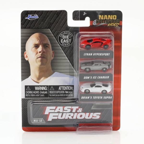 Produkt Abbildung Jada-Nano-Cars-Fast-and-Furious-3er-Pack-Wave4.jpg