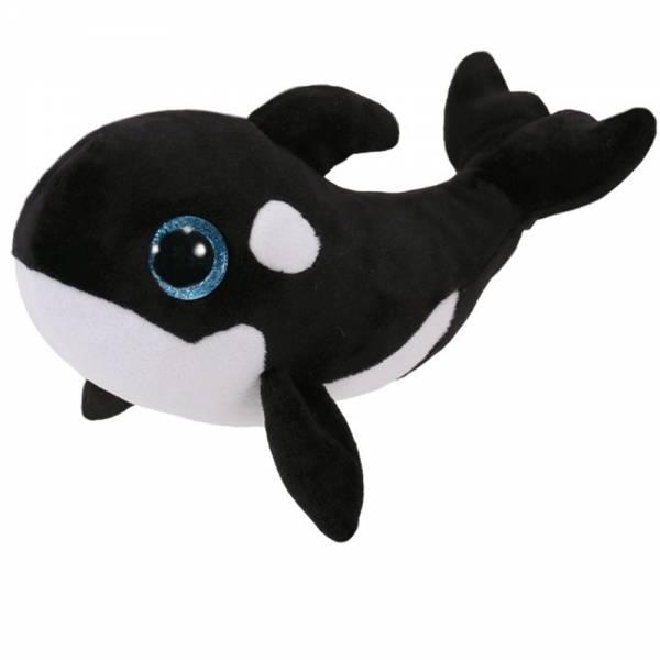 Glubschi´s Nona, Orca, ca 15cm