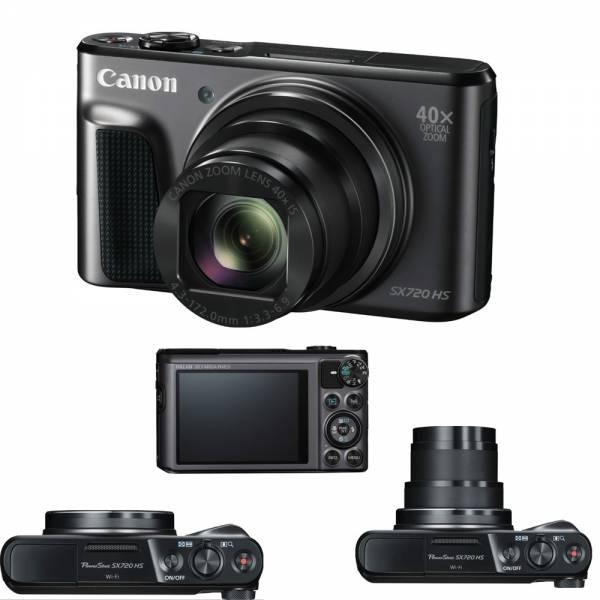 Produkt Abbildung Canon_SX720HS_Power_shot_schwarz.jpg