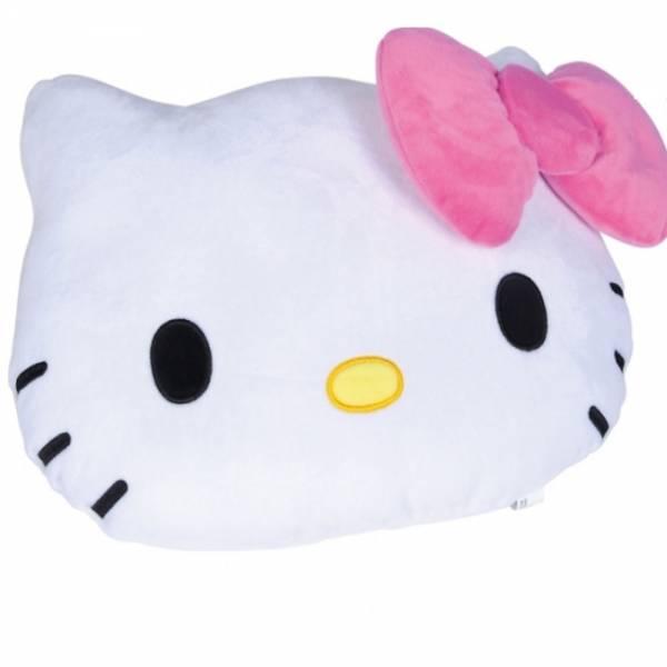 Produkt Abbildung Hello_Kitty_Kissen_Kopf_.jpg