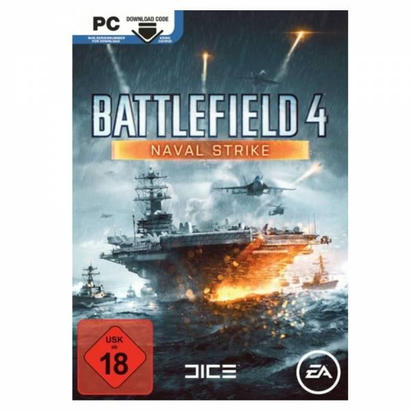 Produkt Abbildung battlefield4_naval_strike_expansion_pack_pc.jpg