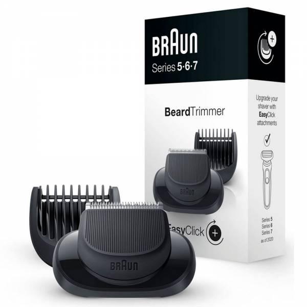 Produkt Abbildung braun_baerd_trimmer.jpg